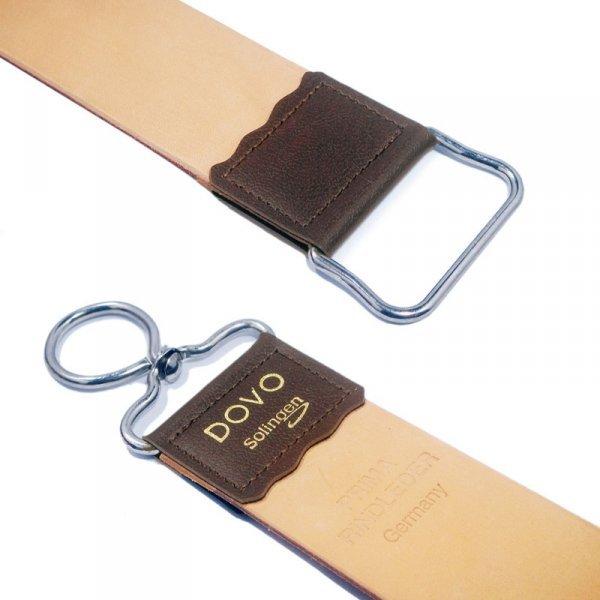 razor-strops-dovo-solingen-152-r-hanging