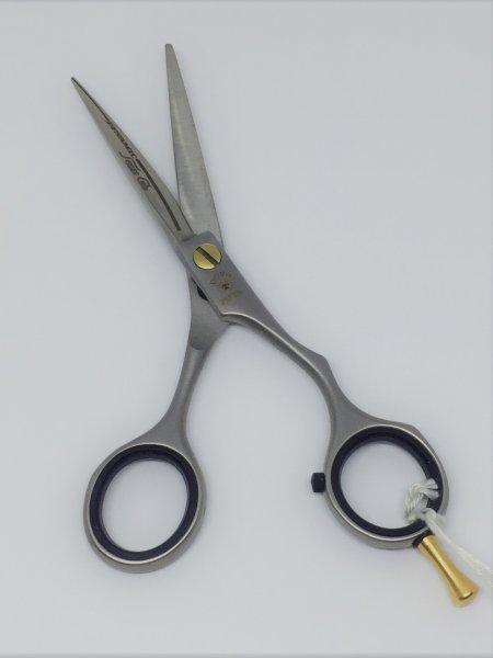 Hairdressing scissors DOVO - 242556 DYNAMIC - Senso Cut 2