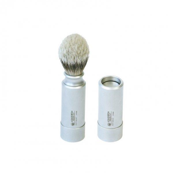 shaving-brush-dovo-solingen-918-096-travel 2