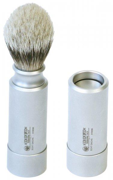 shaving-brush-dovo-solingen-918-096-travel