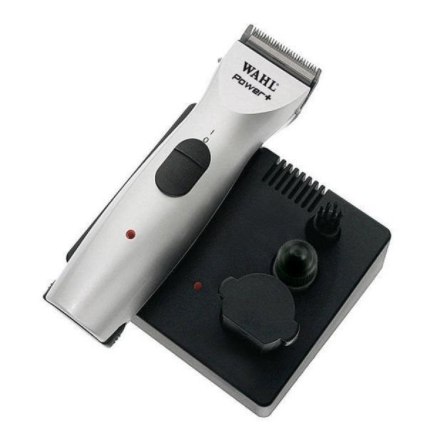 WAHL POWER Plus 1