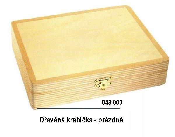 wooden-box-on-a-razor-843-000 2