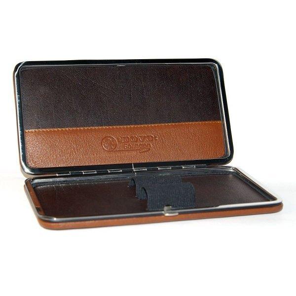 case-razors 2