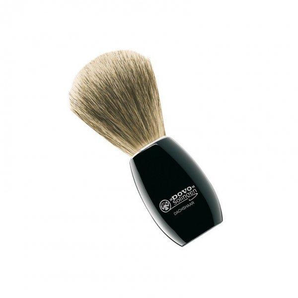 shaving-brush-dovo-solingen-918-052 2