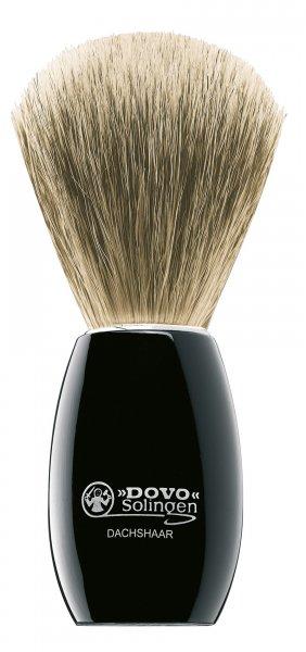 shaving-brush-dovo-solingen-918-052