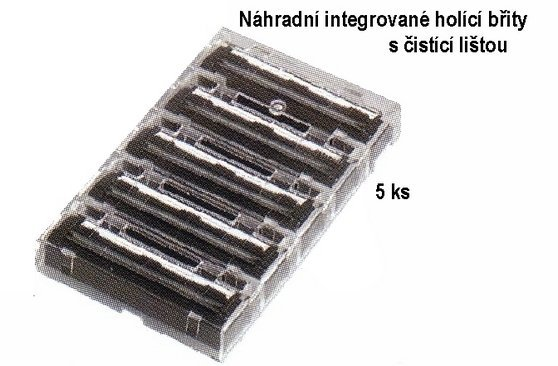 replacement-blades-with-integrated-detergent-bar-mercury