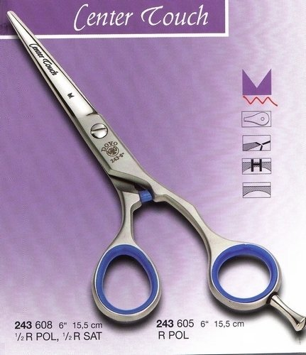 hairdressing-scissors-dovo-243-608-touch-center-6 2