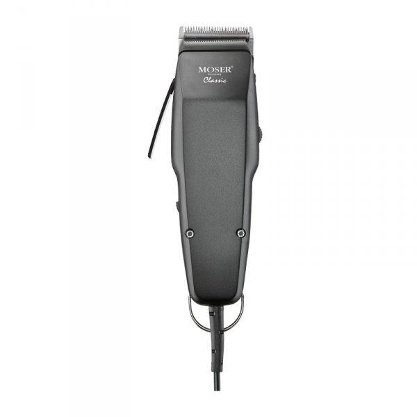 MOSER 1400-0457 Classic pic