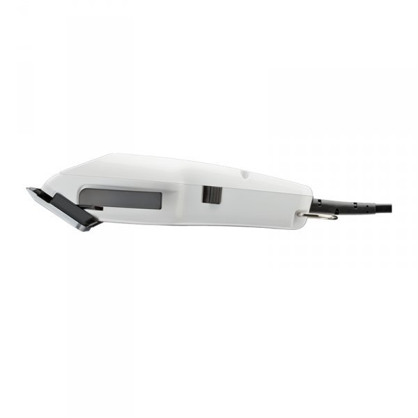 MOSER 1400-0086 Professional White 2