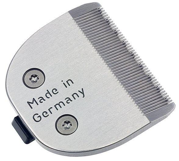 Cutting head MOSER 1450-7310 Medical 1
