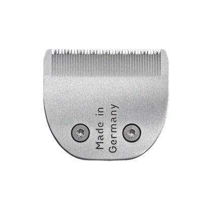Cutting head MOSER 1450-7310 Medical