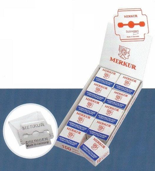 pedicure-razor-merkur-solingen-920-000