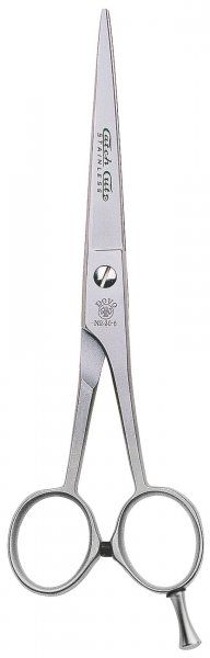 hairdressing-scissors-dovo-20456-catch-cut-4-5