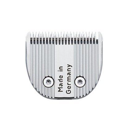 Cutting head MOSER 1450-7220 Standard