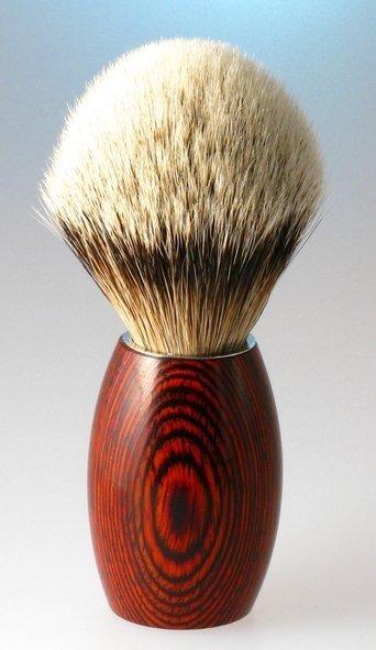 Shaving brush DOVO Solingen 918,114 1