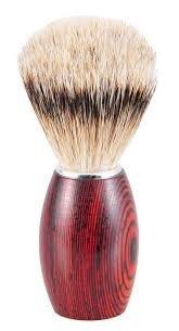 Shaving brush DOVO Solingen 918,114