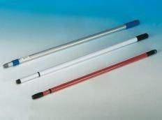 Telescopic handle RIVAL 130126