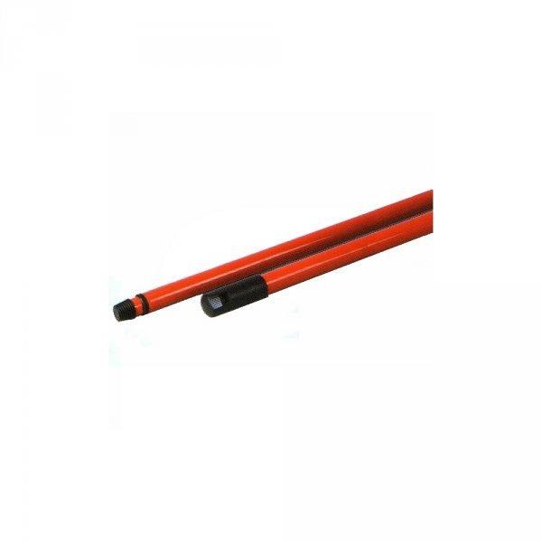 Telescopic handle RIVAL 130126 1