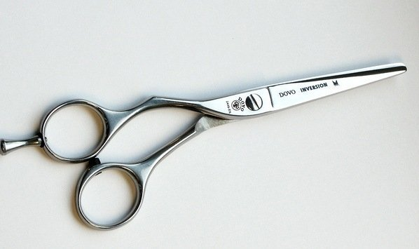 hairdressing-scissors-dovo-2449-555-inversion-5-5-for-left-handers