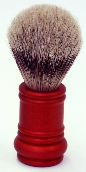 Shaving brush Merkur Solingen 138,031