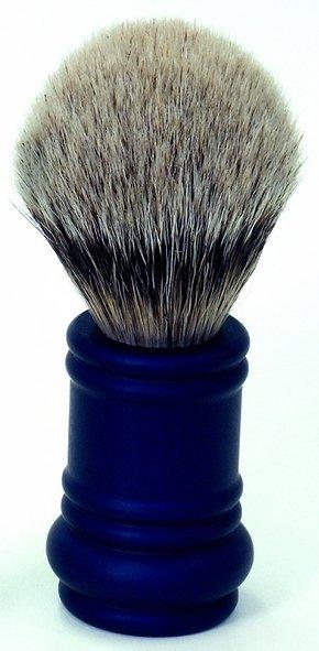 a-shaving-brush-mercury-solingen-138141