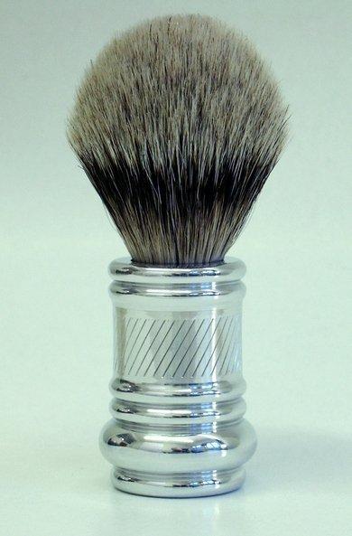 a-shaving-brush-mercury-solingen-138001