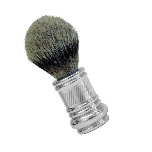 a-shaving-brush-mercury-solingen-138001 2