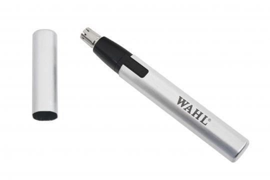 Micro WAHL 3214-0471 groomsman + Box