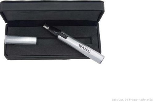 Micro WAHL 3214-0471 groomsman + Box 1