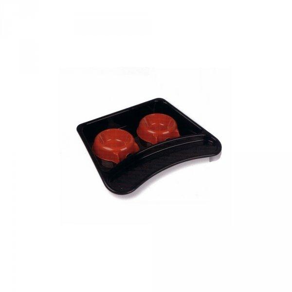 set-trays-with-tray-rival-molly-906000 2