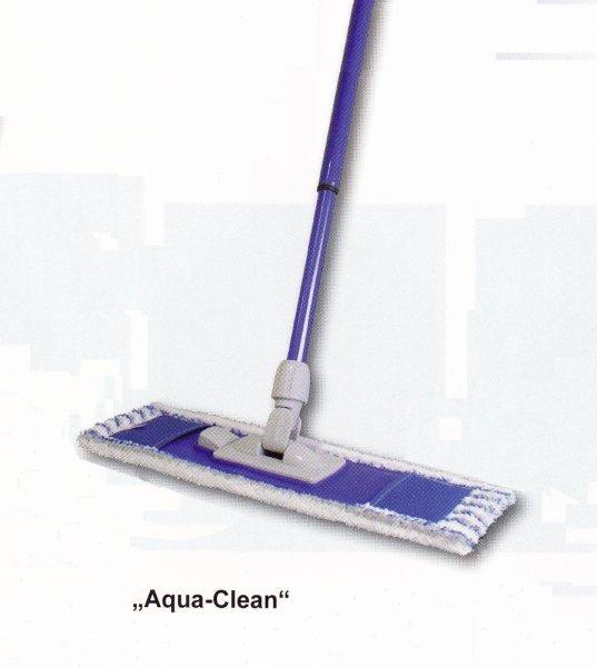 Flat mop Aqua Clean 577260 2