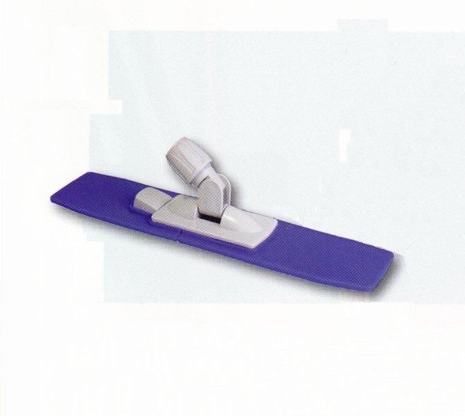 Flat mop Aqua Clean 577260 3