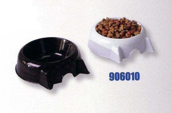 rival-plastic-bowl-906010