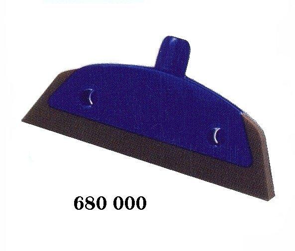 Foam mop RIVAL WONDER 680 000 2