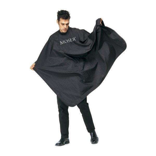 barber-cape-moser 2