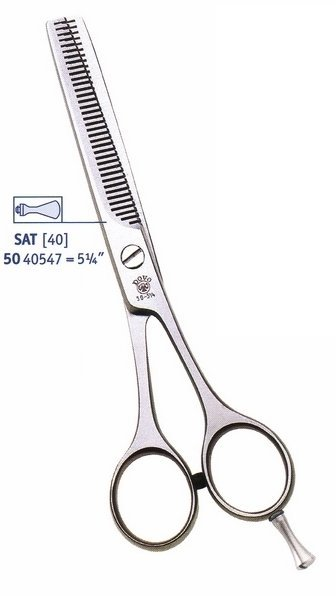 hairdressing-scissors-dovo-50-40547-5-25-thinning 2