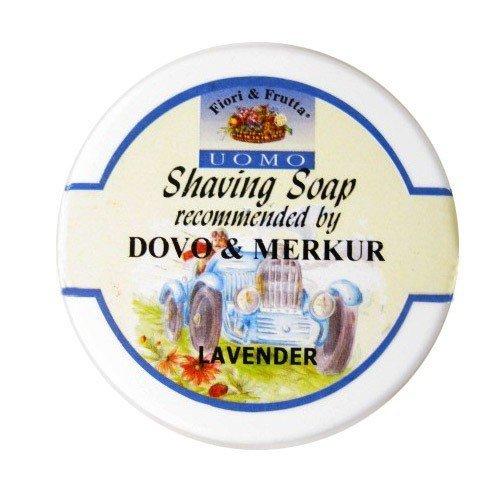 shaving-cream-dovo-514004-lavender