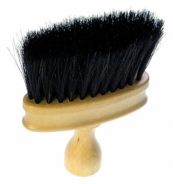 Dusters brush KELLER 557 02 50