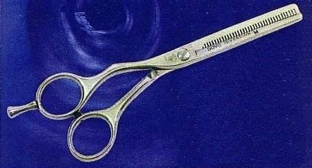 hairdressing-scissors-dovo-5449-40555-inversion-5-5-thinning 2