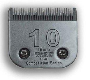 Cutting head WAHL 1247-7370 - 1.8 mm