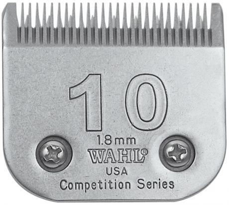 Cutting head WAHL 1247-7370 - 1.8 mm 1