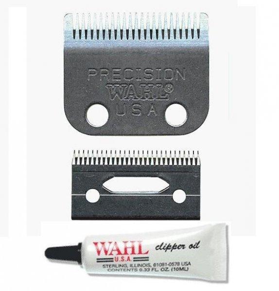 cutting-head-wahl-taper-4008-7310-standard 2