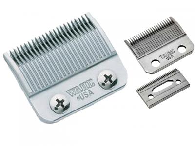 cutting-head-wahl-taper-4008-7310-standard