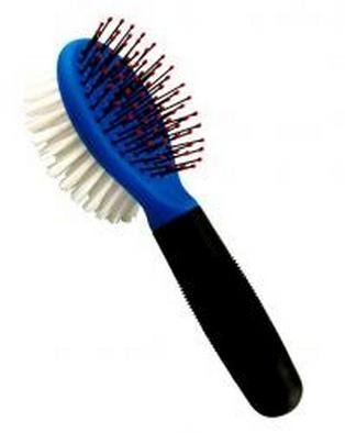 double-sided-brush-wahl-2999-7240