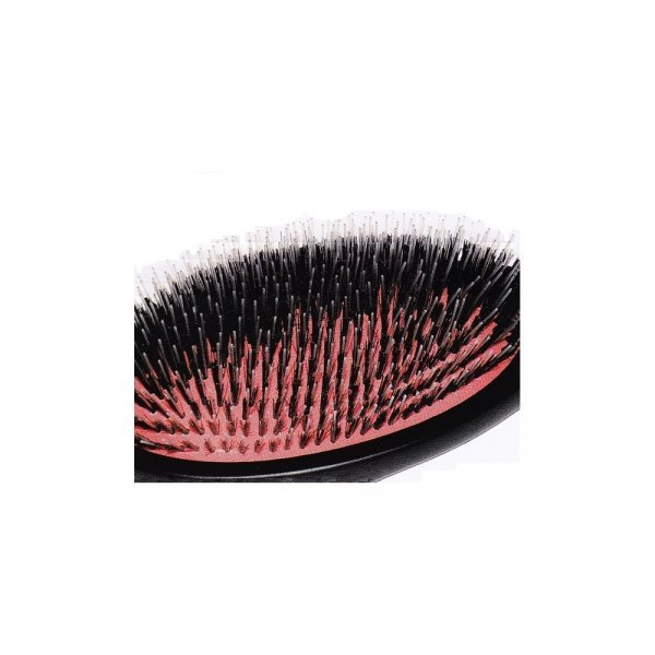 Hairbrush KELLER - EXCLUSIVE 124 06 80