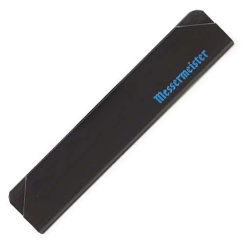 "Protective bag EDGE GUARD 6 ""S"