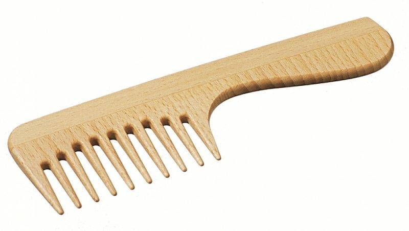 wooden-comb-keller-627-22-00