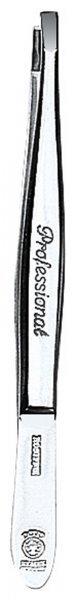 tweezers-dovo-solingen-450-355-professional