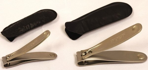 nippers-nail-dovo-solingen-504-006-more 2