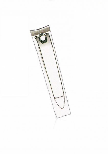 nippers-nail-dovo-solingen-501-001-less